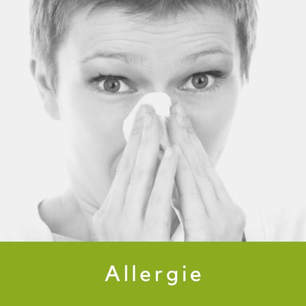 AIM Allergie